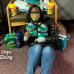 30 Days of Giving 2020, Day 10: SUNY Schenectady Students Show Generosity Through Applied Learning